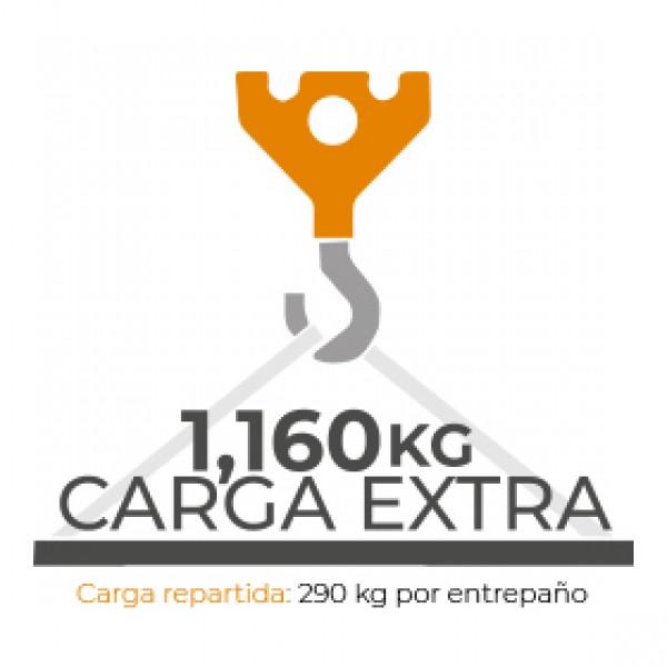 1 CARGA-600×600