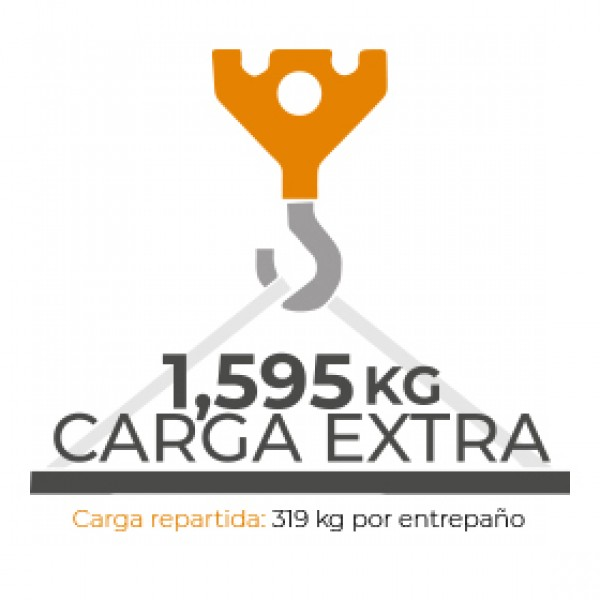 3 CARGA-600×600