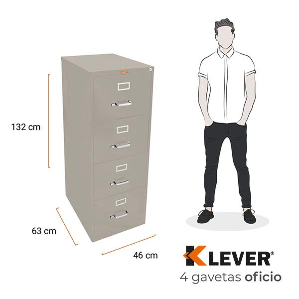 4-GAV-OFICIO-ARENA-copy