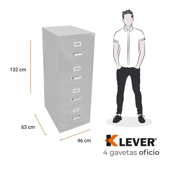 4-GAVETAS-OFICIO-GRIS-copy