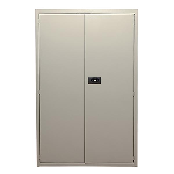 A2-Gabinete-Filer-Metálico-Color-Arena-GABC-2E-AR-Frente-600×600-100×125