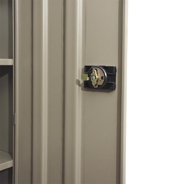 A6 Gabinete Filer Metálico Color Arena Puerta-600×600