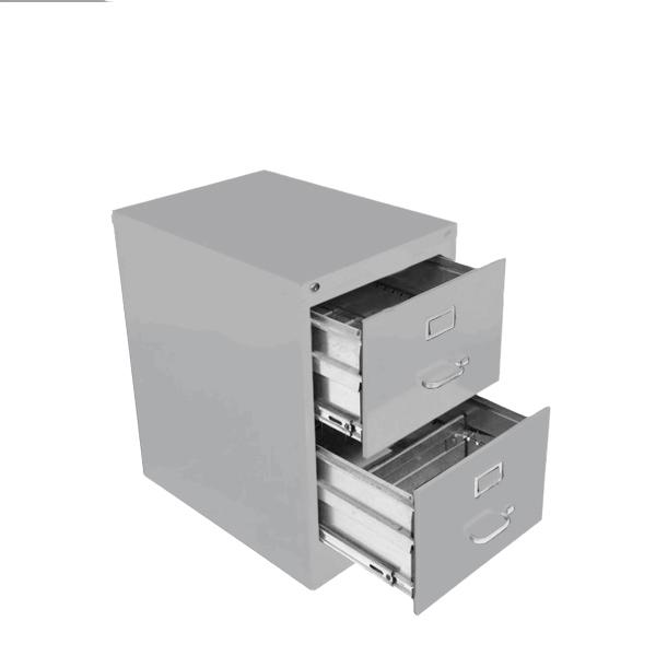 Archivero-klever-2-gavetas