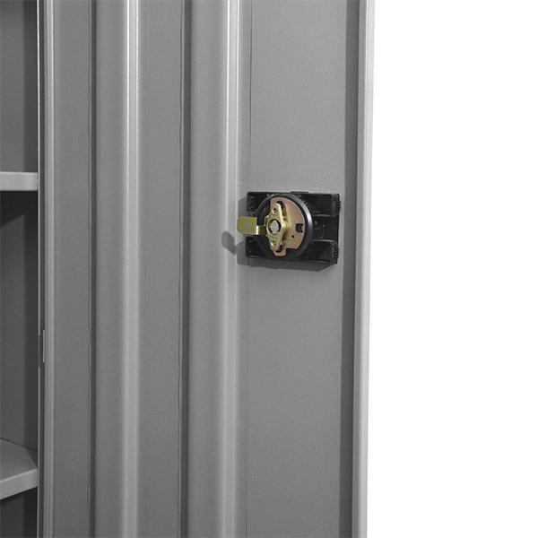 B6 Gabinete Filer Metálico Color Gris Puerta-600×600