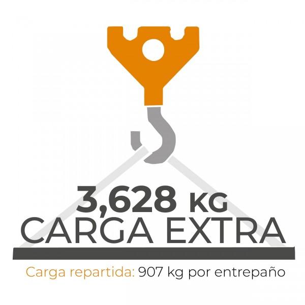 C. EXTRA-600×600