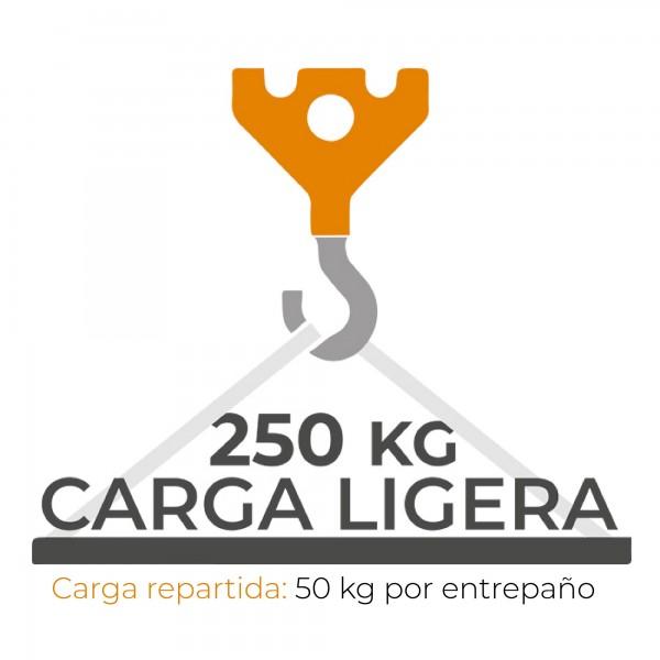 C. LIGERA-600×600