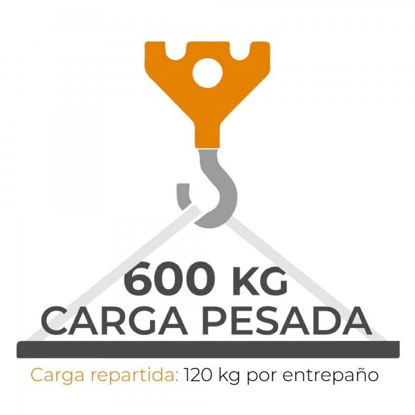 C. PESADA-600×600