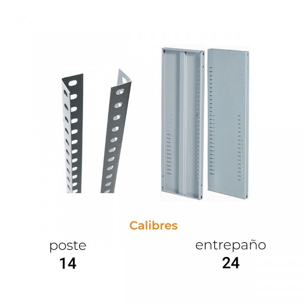 CALIBRES 2-600×600