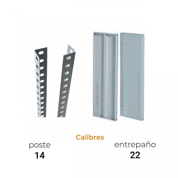 CALIBRES 3-600×600