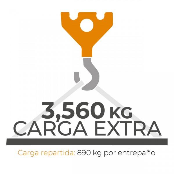 ESTANTES NUEVO-48-600×600