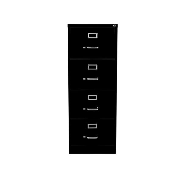 archivero oficio 4 10