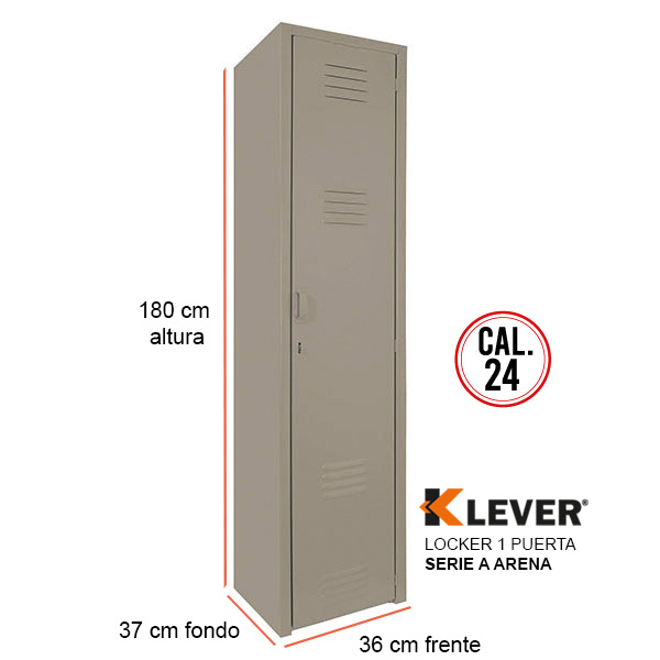 klever-locker-1-puerta-serie-a-arena-01245