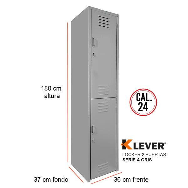 lock-2p-serie a-g-01-01