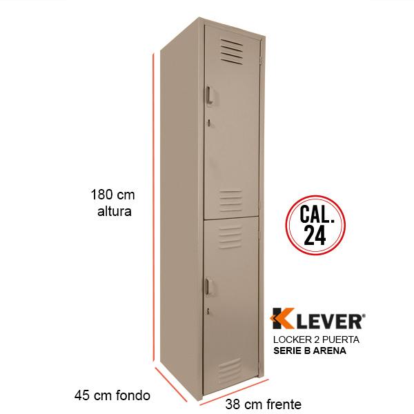 lock-2p-serie b-a-01-01-01