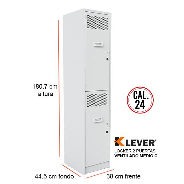 lock-2p-vent-mc-01