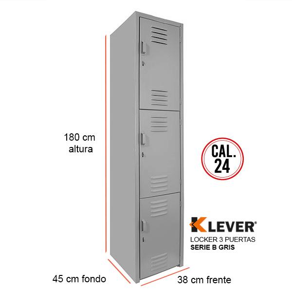 lock-3p-serie-b-g-01