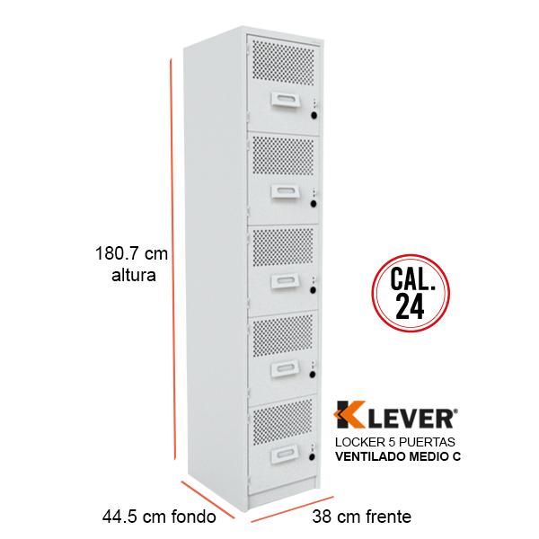 lock-5p-vent-mc-01