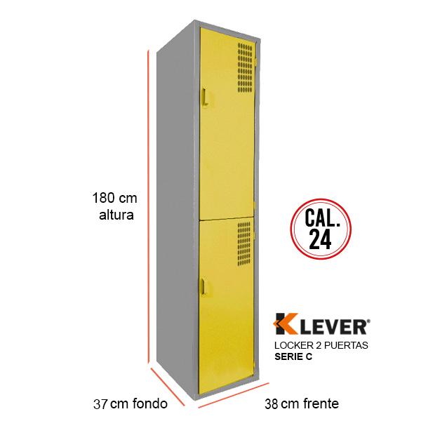 lock-serie-c-2p-amarillo-01