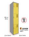 lock-serie-c-3p-amarillo-01