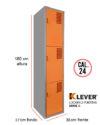 lock-serie-c-3p-naranja-01