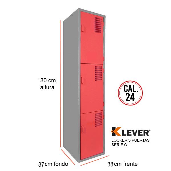 lock-serie-c-3p-rojo-01
