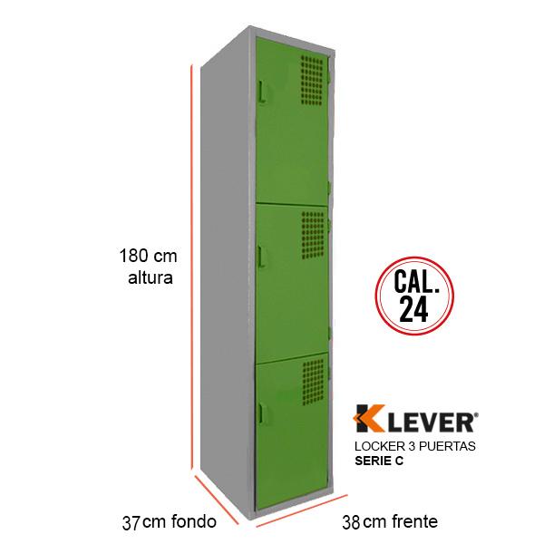 lock-serie-c-3p-verde-01