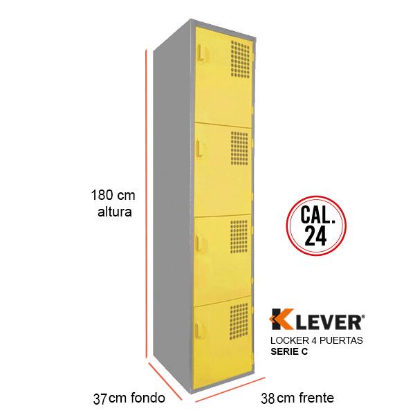 lock-serie-c-4p-amarillo-01