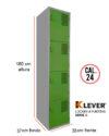 lock-serie-c-4p-verde-01