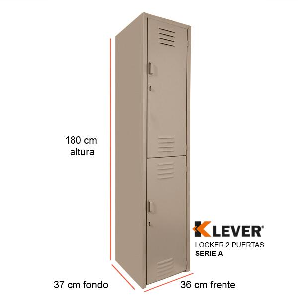 locker-2-puertas-serie-a