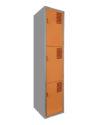 locker serie c 3 puertas