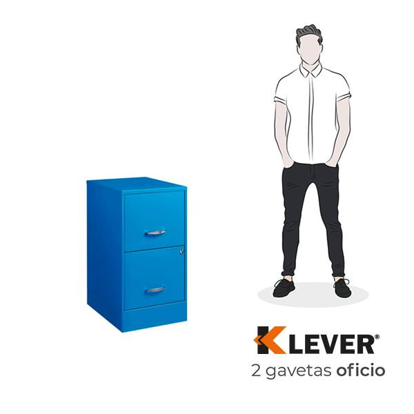 archivero-azul