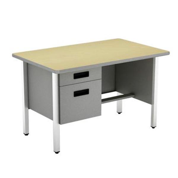 escritorio-metalico-concord-2g-120