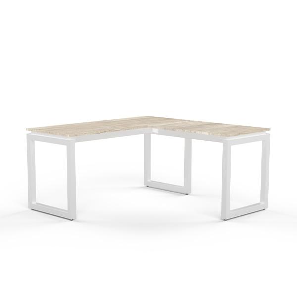 escritorio-en-l-quadra-de-150-x-150