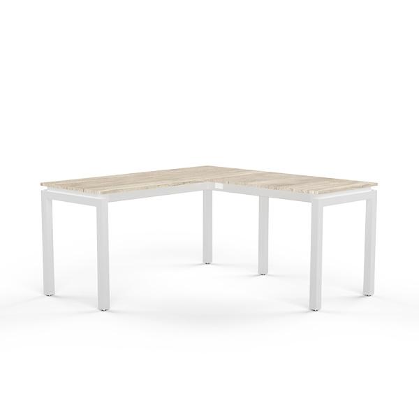 escritorio-l-magnum-150×150