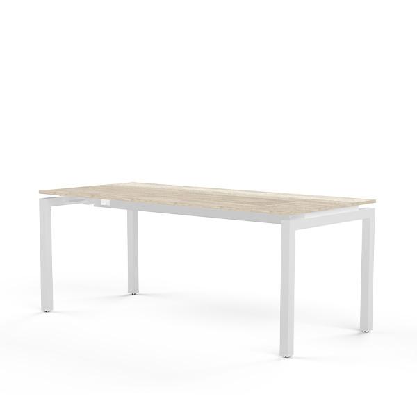 escritorio-sencillo-lineal-240×80
