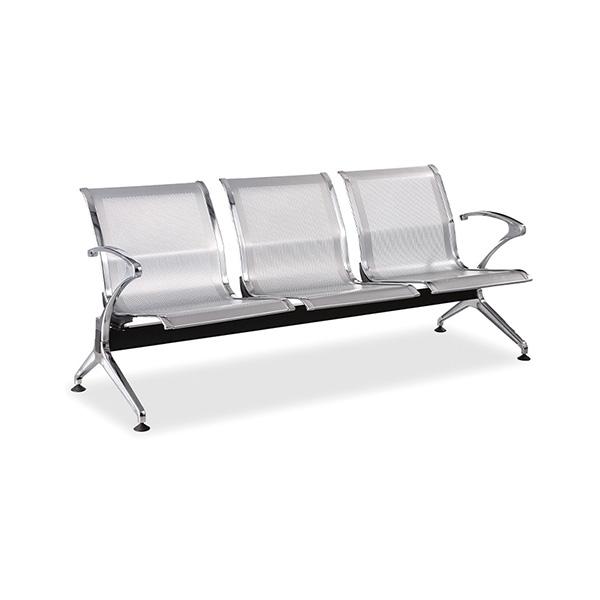 fiesole-aluminio-3-plazas