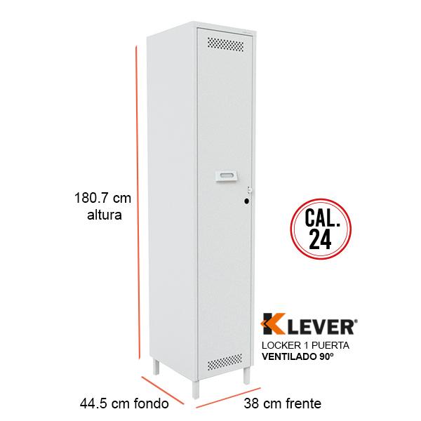 lock-1p-vent-90-01