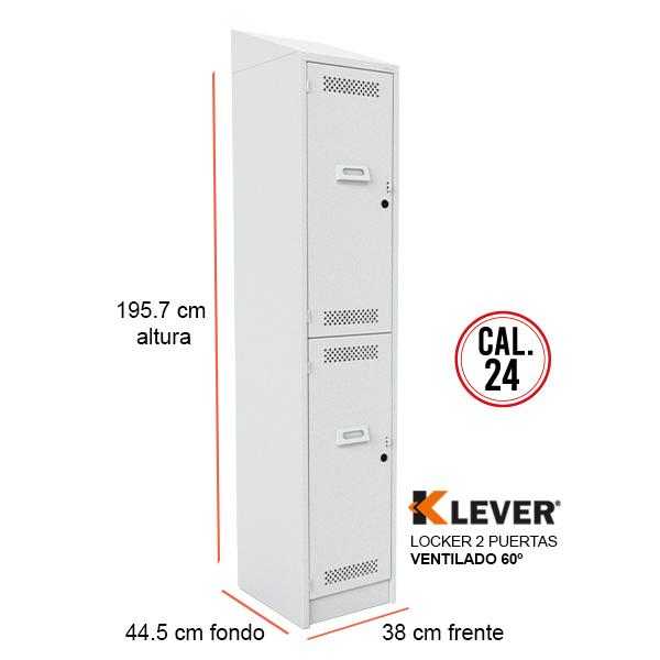 lock-2p-vent-60-01