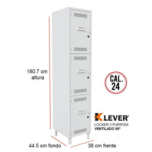 lock-3p-vent-90-01