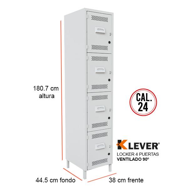lock-4p-vent-90-01
