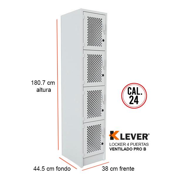 lock-4p-vent-pro-01