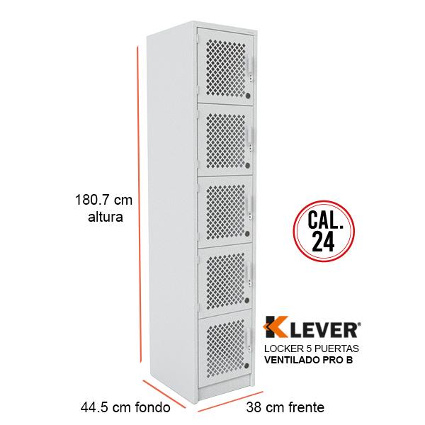 lock-5p-vent-pro-01