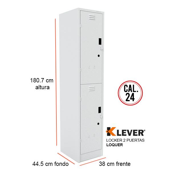 lock-loquer-2p-01