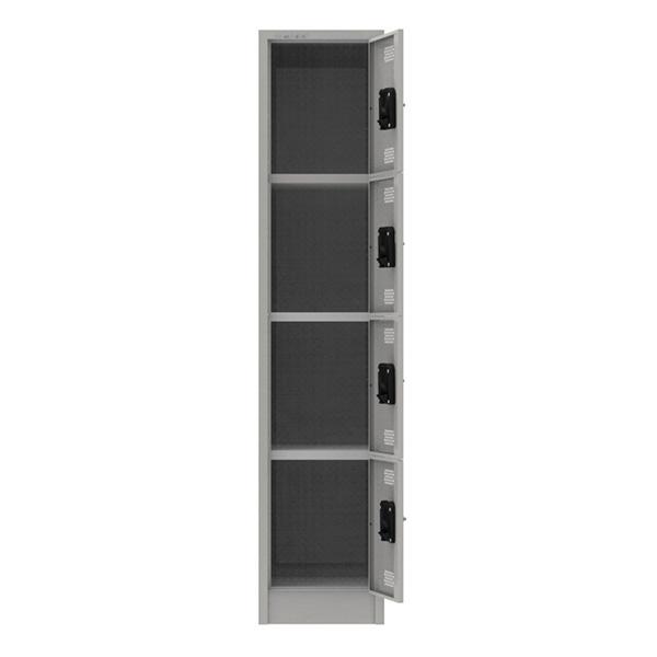 locker-metalico-pro-coin-puertas-abiertas