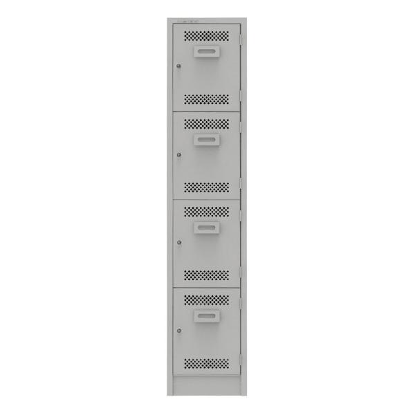 locker-metalico-pro-coin