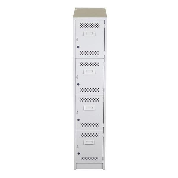 locker-metalico-ventilado-60-frente