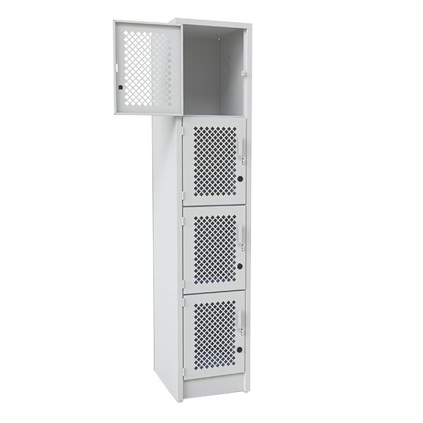locker-metalico-ventilado-medio-b-lateral