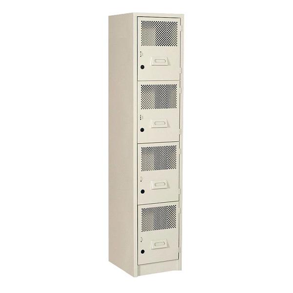 locker-metalico-ventilado-medio-c