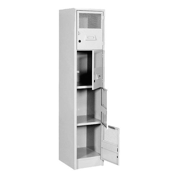 locker-metalico-ventilado-medio-c-gris-lateral