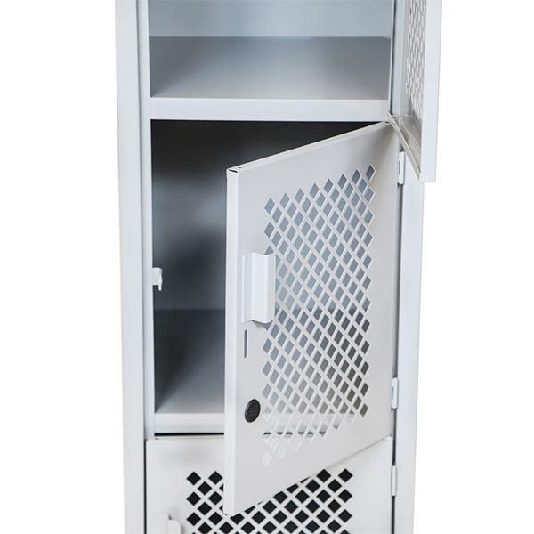 locker-metalico-ventilado-pro-b-frente
